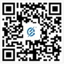 青岛光电微信公众号