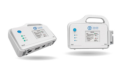 Medical Vein Illuminators - B300